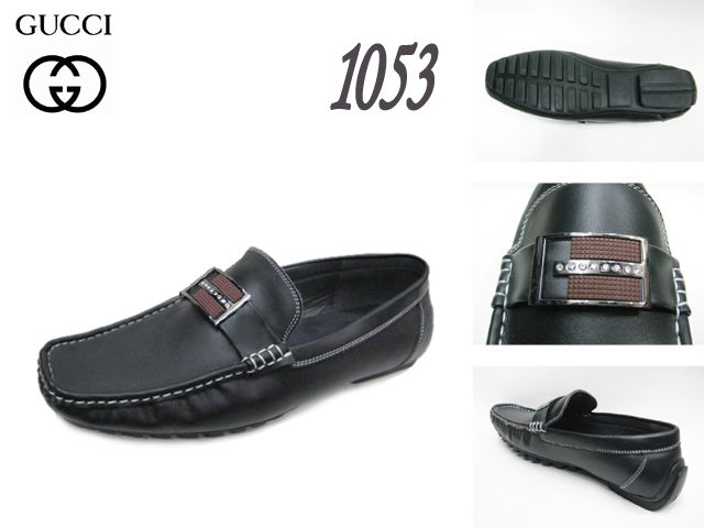 Gucci   00275 men's Sneaker shoes sz38-46