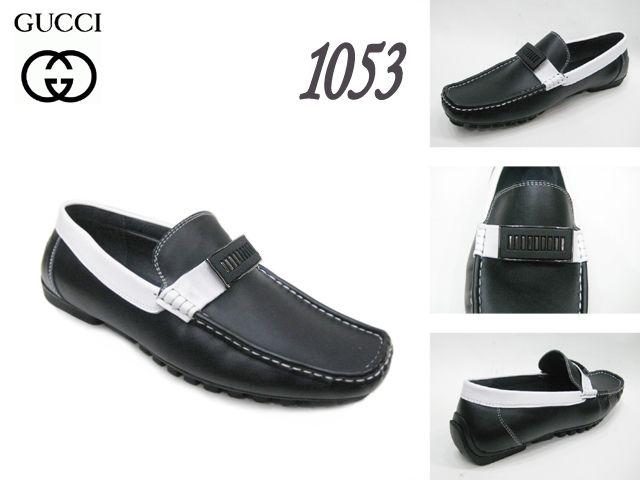 Gucci   00276 men's Sneaker shoes sz38-46