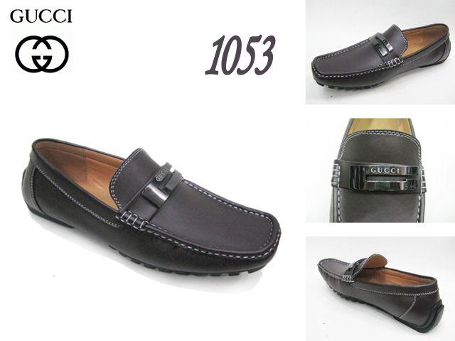 Gucci   00283 men's Sneaker shoes sz38-46