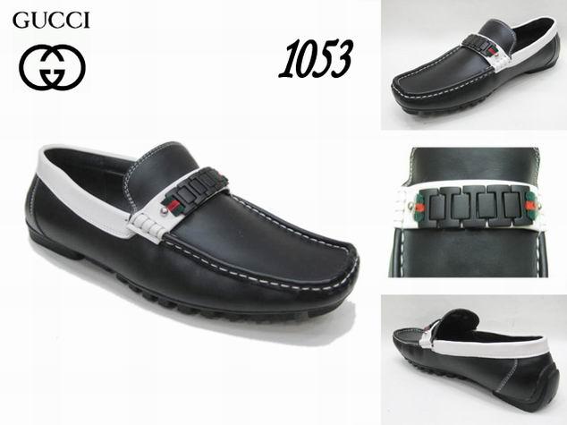 Gucci   00286 men's Sneaker shoes sz38-46
