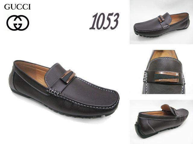 Gucci   00292 men's Sneaker shoes sz38-46
