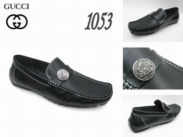 Gucci   00295 men's Sneaker shoes sz38-46