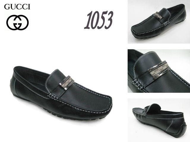 Gucci   00296 men's Sneaker shoes sz38-46