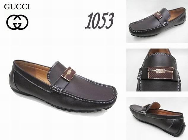 Gucci   00298 men's Sneaker shoes sz38-46