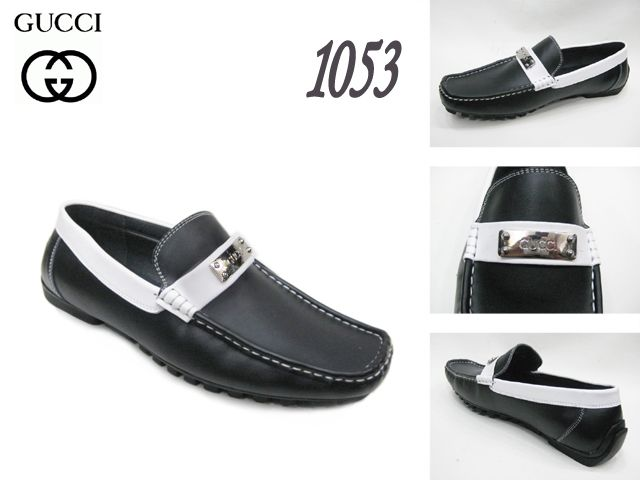 Gucci   00300 men's Sneaker shoes sz38-46