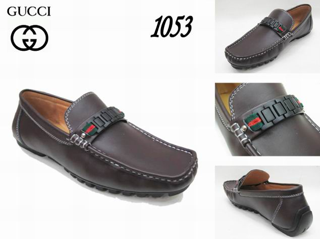 Gucci   00302 men's Sneaker shoes sz38-46