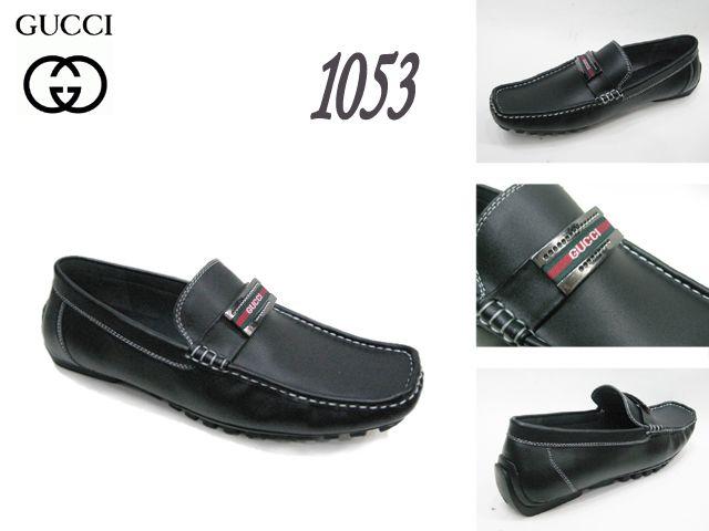 Gucci   00304 men's Sneaker shoes sz38-46