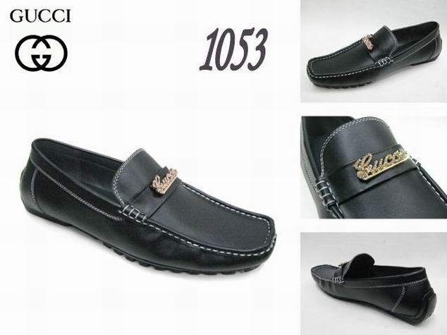 Gucci   00309 men's Sneaker shoes sz38-46