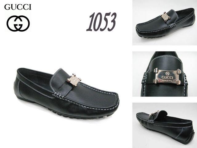 Gucci 00312 men's Sneaker shoes sz38-46