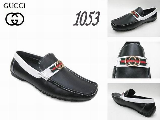 Gucci 00313 men's Sneaker shoes sz38-46