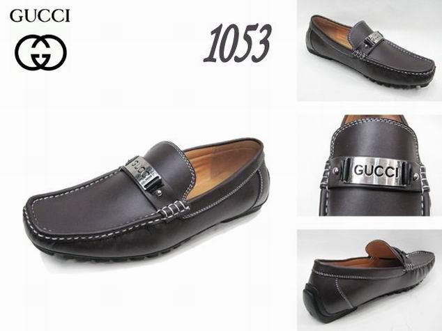 Gucci 00314 men's Sneaker shoes sz38-46