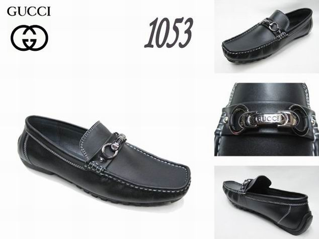 Gucci 00315 men's Sneaker shoes sz38-46