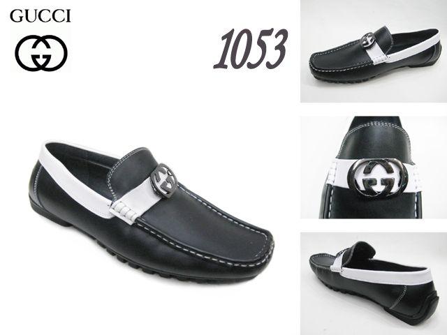 Gucci 00316 men's Sneaker shoes sz38-46