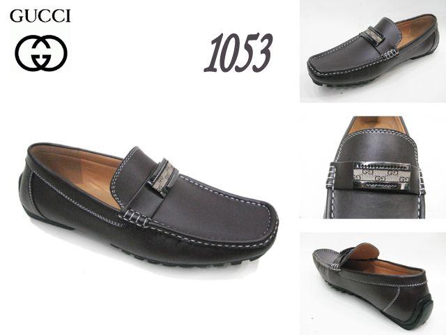 Gucci 00322 men's Sneaker shoes sz38-46