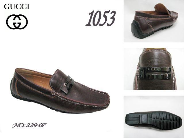 Gucci 00326 men's Sneaker shoes sz38-46
