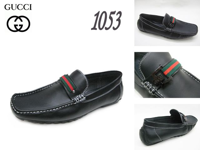 Gucci 00331 men's Sneaker shoes sz38-46