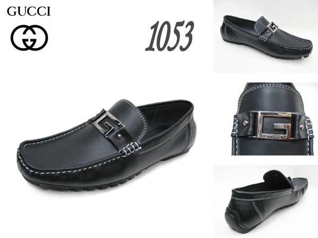 Gucci 00332 men's Sneaker shoes sz38-46