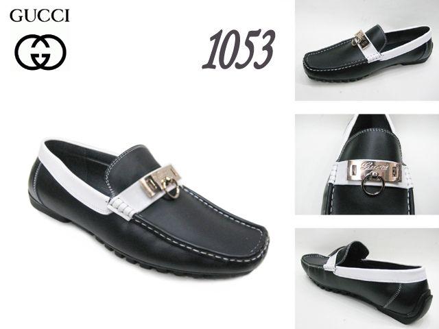 Gucci 00334 men's Sneaker shoes sz38-46