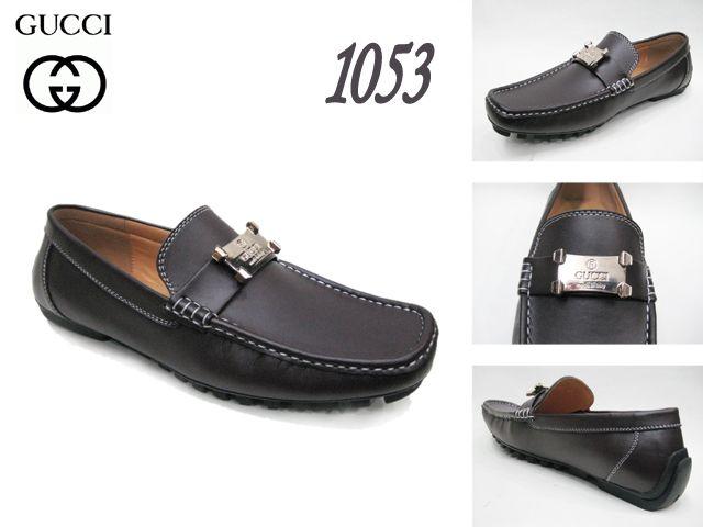 Gucci 00338 men's Sneaker shoes sz38-46