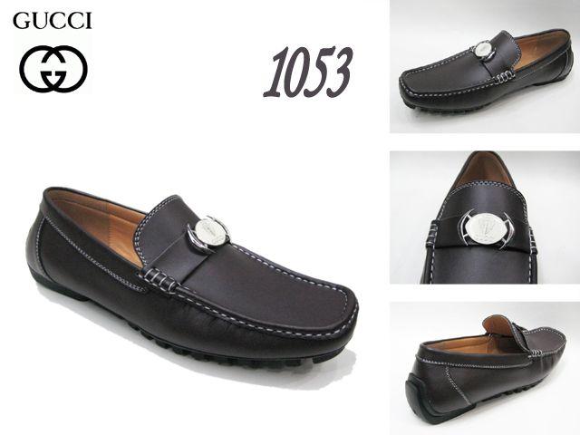 Gucci 00339 men's Sneaker shoes sz38-46