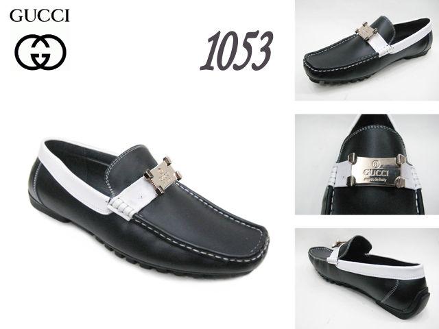 Gucci 00341 men's Sneaker shoes sz38-46