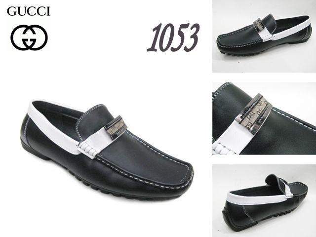 Gucci 00346 men's Sneaker shoes sz38-46