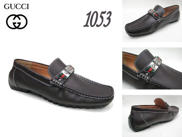 Gucci 00355 men's Sneaker shoes sz38-46