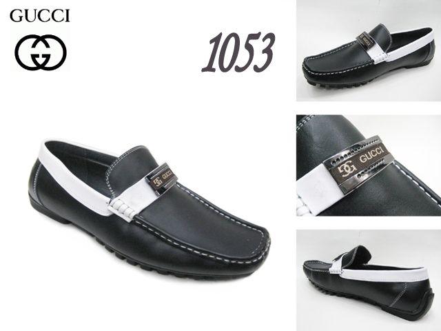 Gucci 00356 men's Sneaker shoes sz38-46