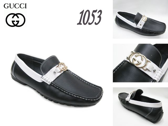 Gucci 00360 men's Sneaker shoes sz38-46