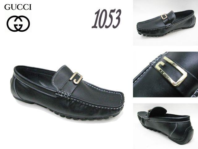 Gucci 00367 men's Sneaker shoes sz38-46