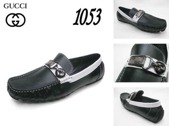 Gucci 00379 men's Sneaker shoes sz38-46