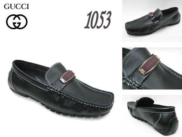 Gucci 00380 men's Sneaker shoes sz38-46