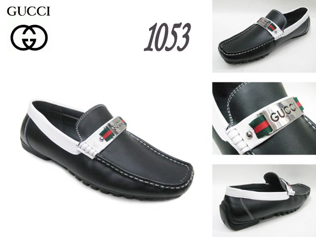 Gucci 00381 men's Sneaker shoes sz38-46