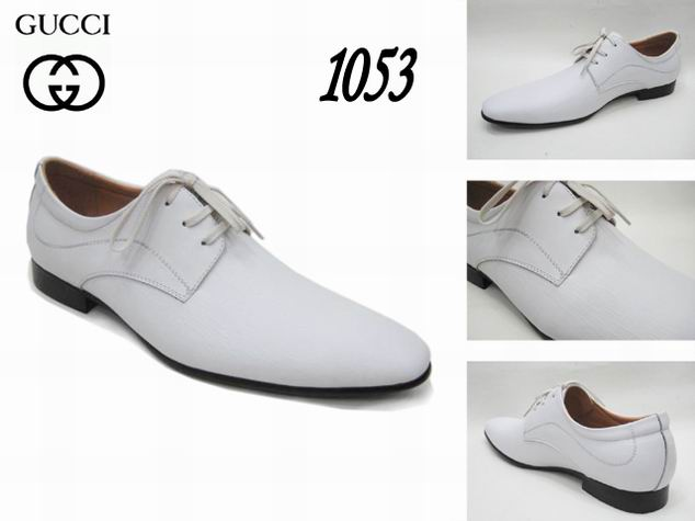 Gucci 00383 men's Sneaker shoes sz38-46