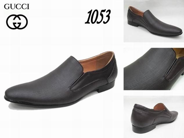 Gucci 00384 men's Sneaker shoes sz38-46
