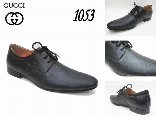 Gucci 00387 men's Sneaker shoes sz38-46
