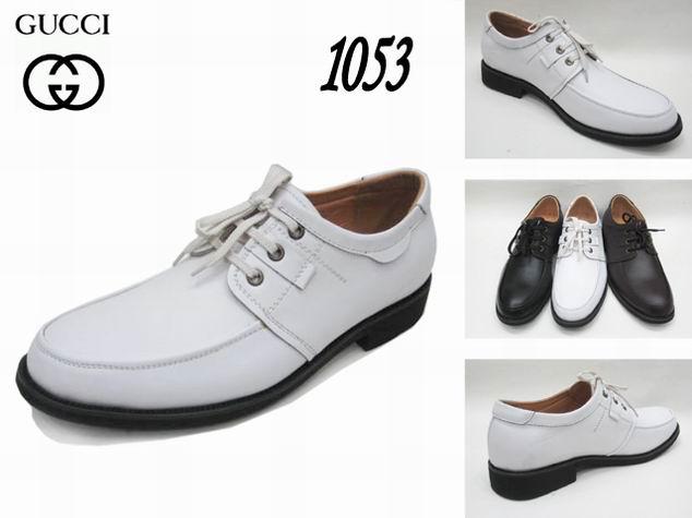 Gucci 00388 men's Sneaker shoes sz38-46