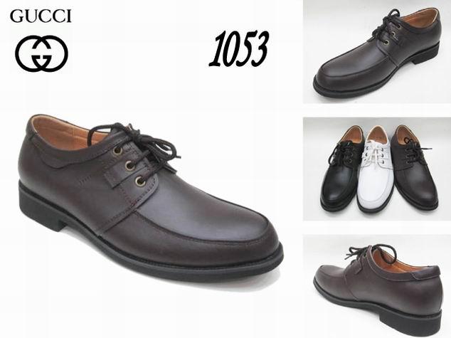 Gucci 00389 men's Sneaker shoes sz38-46