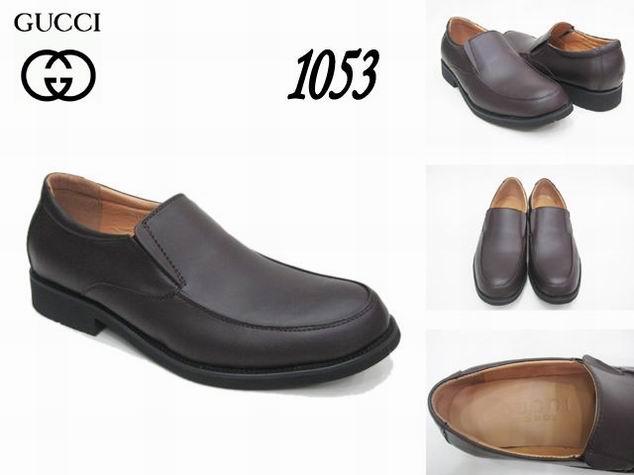 Gucci 00391 men's Sneaker shoes sz38-46