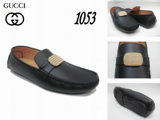 Gucci 00403 men's Sneaker shoes sz38-46