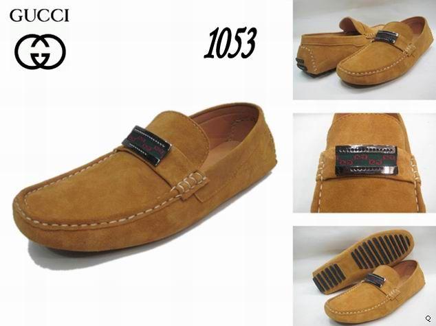 Gucci 00409 men's Sneaker shoes sz38-46