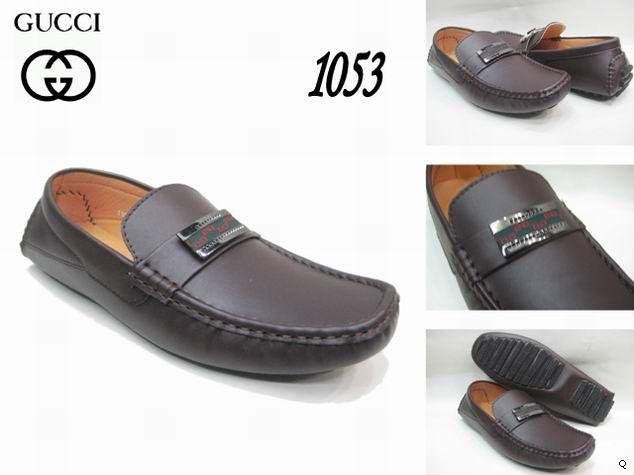 Gucci 00411 men's Sneaker shoes sz38-46
