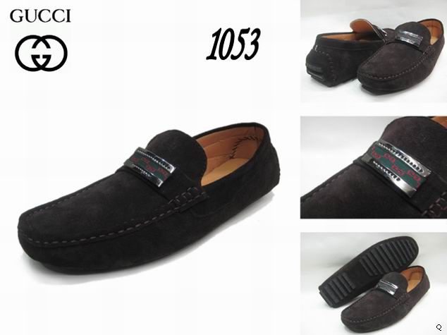 Gucci 00413 men's Sneaker shoes sz38-46