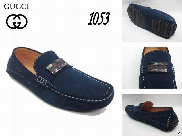 Gucci 00414 men's Sneaker shoes sz38-46