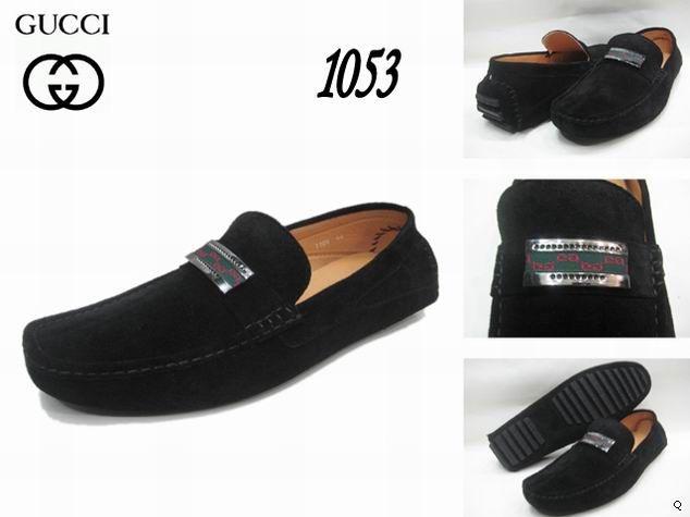 Gucci 00417 men's Sneaker shoes sz38-46