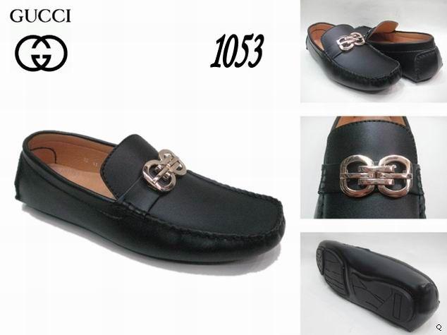 Gucci 00429 men's Sneaker shoes sz38-46