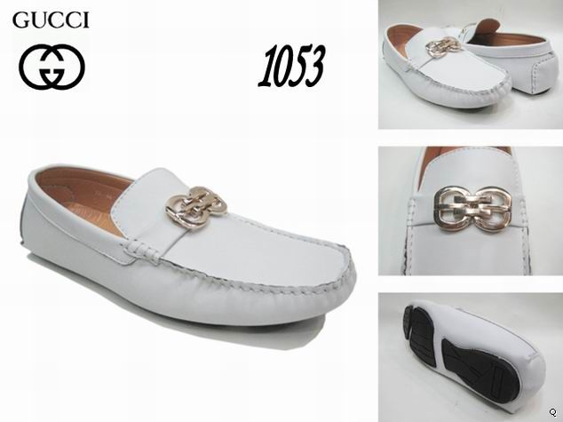 Gucci 00430 men's Sneaker shoes sz38-46