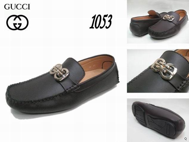 Gucci 00431 men's Sneaker shoes sz38-46