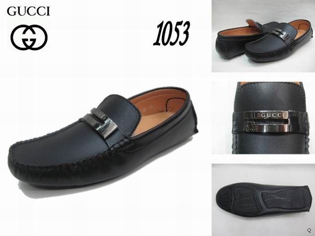 Gucci 00432 men's Sneaker shoes sz38-46