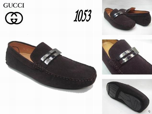 Gucci 00434 men's Sneaker shoes sz38-46